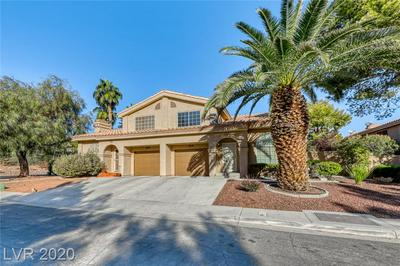 2840 COOL WATER DR, Henderson, NV 89074 - Photo 2