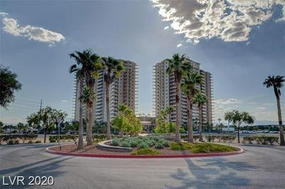 8255 LAS VEGAS BLVD S UNIT 109, Las Vegas, NV 89123 - Photo 1
