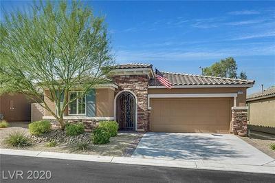 11243 CARLIN FARMS ST, Las Vegas, NV 89179 - Photo 1