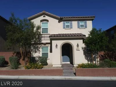 10923 CAMDEN BAY ST, Las Vegas, NV 89179 - Photo 1