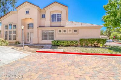8034 ARCADIAN LN, Las Vegas, NV 89147 - Photo 1