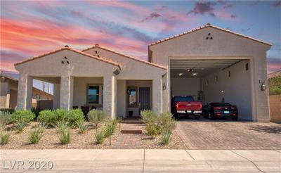756 ROSEWATER DR, Henderson, NV 89011 - Photo 2