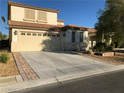 9246 DOVER LANDING CT, Las Vegas, NV 89123 - Photo 1
