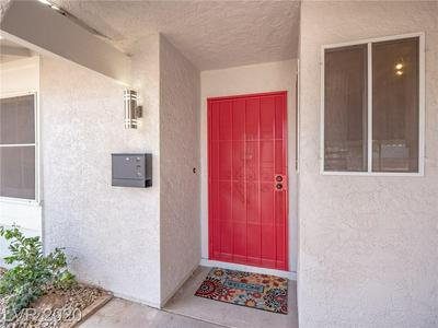 4449 RIMCREST RD, Las Vegas, NV 89121 - Photo 2