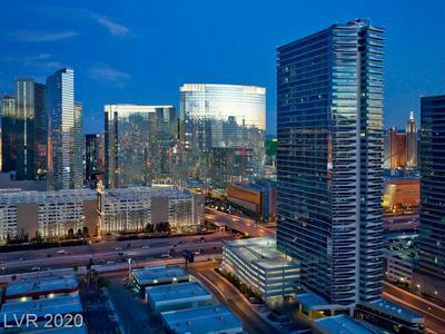 4471 DEAN MARTIN DR UNIT 4500, Las Vegas, NV 89103 - Photo 1