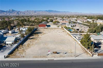 7570 N JONES BLVD, Las Vegas, NV 89131 - Photo 1