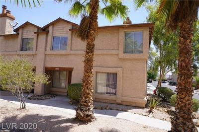 3842 TERRAZZO AVE, Las Vegas, NV 89115 - Photo 2