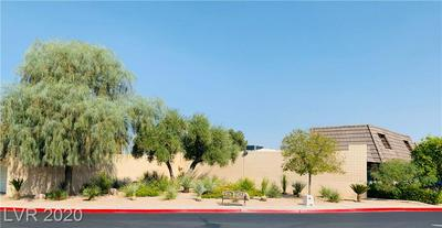 3726 COLONIAL DR, Las Vegas, NV 89121 - Photo 2