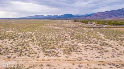 TURQUOISE AVENUE, Sandy Valley, NV 89019 - Photo 1