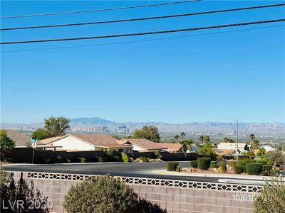 1835 PRISCILLA ST, Las Vegas, NV 89156 - Photo 2