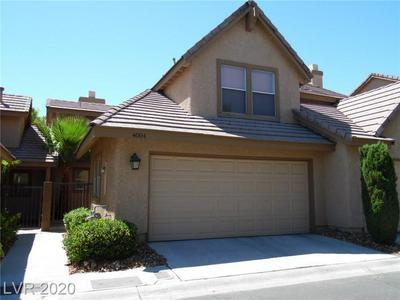 4004 GRASMERE AVE # 0, Las Vegas, NV 89121 - Photo 1