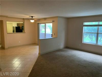 8101 W FLAMINGO RD UNIT 1136, Las Vegas, NV 89147 - Photo 2