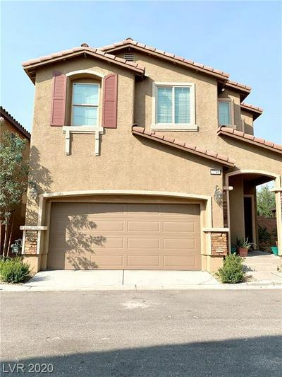 7740 EASTHAM BAY AVE, Las Vegas, NV 89179 - Photo 1