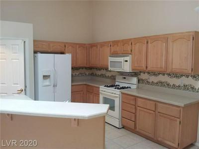 4011 WEYBRIDGE DR # 0, Las Vegas, NV 89121 - Photo 2