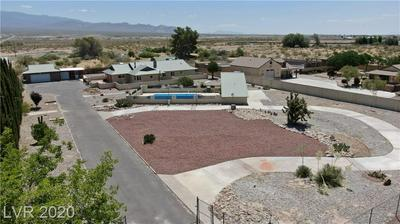 1921 SHARON ST, Pahrump, NV 89060 - Photo 1