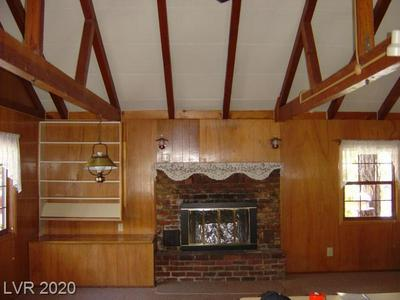 4102 ZUGSPITZ WAY, Mount Charleston, NV 89124 - Photo 2