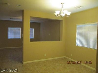 9126 SEA MINK AVE, Las Vegas, NV 89149 - Photo 2