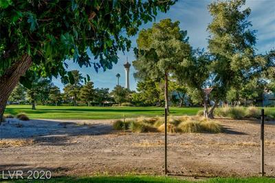 778 OAKMONT AVE UNIT 311, Las Vegas, NV 89109 - Photo 1