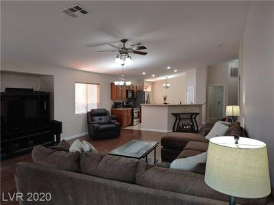 2265 SMOKEY SKY DR, Henderson, NV 89052 - Photo 2