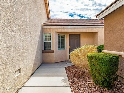 8553 LITTLE FOX ST, Las Vegas, NV 89123 - Photo 2