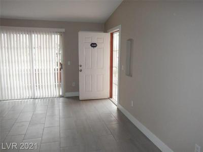 4730 E CRAIG RD UNIT 2183, Las Vegas, NV 89115 - Photo 1