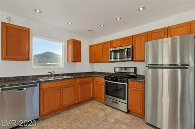 73 PINON RD, Las Vegas, NV 89124 - Photo 2