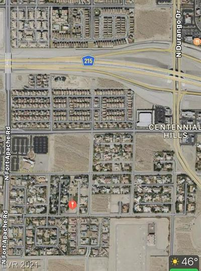 6292 CALM BROOK CT, Las Vegas, NV 89149 - Photo 1