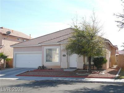 7957 BONAVENTURE DR, Las Vegas, NV 89147 - Photo 1