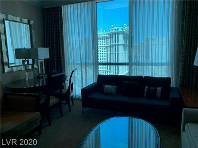 145 E HARMON AVE # 2503, Las Vegas, NV 89109 - Photo 2