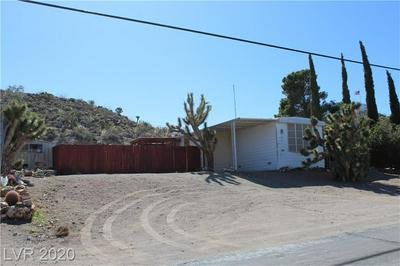 249 HOBSON STREET, Searchlight, NV 89046 - Photo 2