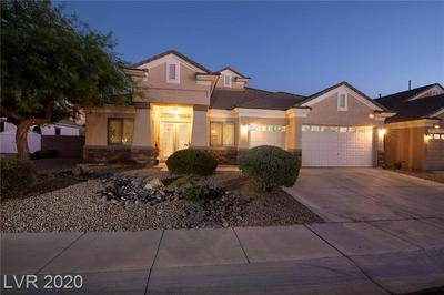 2157 BIG BAR DR, Henderson, NV 89052 - Photo 2