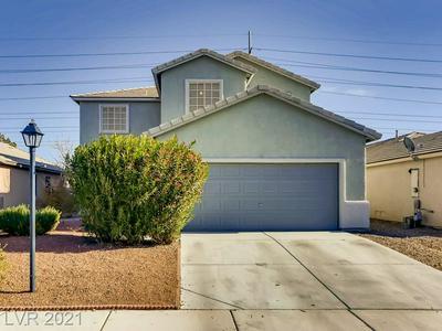 7620 CATALINA HARBOR ST, Las Vegas, NV 89131 - Photo 1