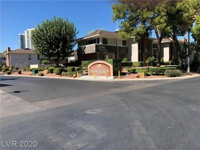 668 OAKMONT AVE UNIT 1701, Las Vegas, NV 89109 - Photo 2