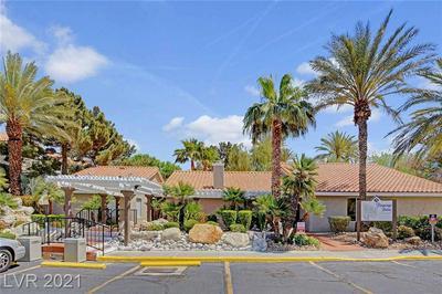 4200 S VALLEY VIEW BLVD UNIT 2026, Las Vegas, NV 89103 - Photo 1