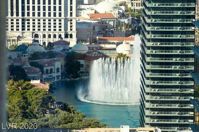 3750 LAS VEGAS BLVD S UNIT 3609, Las Vegas, NV 89158 - Photo 1