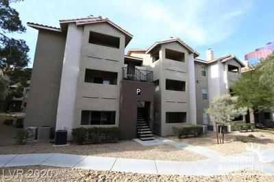 4200 S VALLEY VIEW BLVD UNIT 3092, Las Vegas, NV 89103 - Photo 1