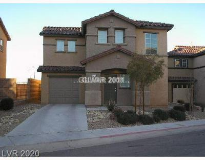 1073 COUNTRY COACH DR # SFR, Henderson, NV 89002 - Photo 1