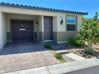 2688 CHINABERRY HILL ST, Laughlin, NV 89029 - Photo 1