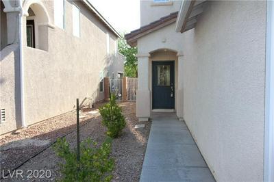 8547 WARTHEN MEADOWS ST, Las Vegas, NV 89131 - Photo 2