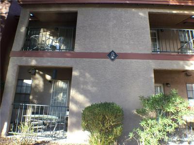 5576 W ROCHELLE AVE APT 2B, Las Vegas, NV 89103 - Photo 1