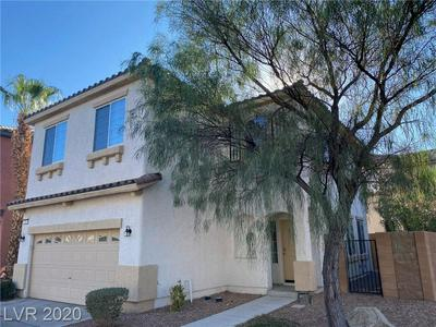 781 EASTER LILY PL, Henderson, NV 89011 - Photo 1