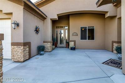 416 LONG IRON LN, Mesquite, NV 89027 - Photo 2