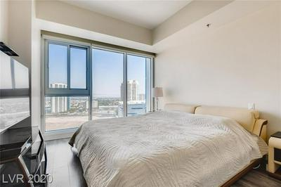 2700 LAS VEGAS BLVD S UNIT 2504, Las Vegas, NV 89109 - Photo 1
