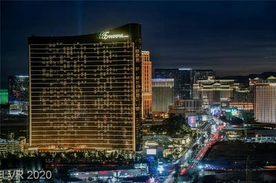 2700 LAS VEGAS BLVD S UNIT 3301, Las Vegas, NV 89109 - Photo 1