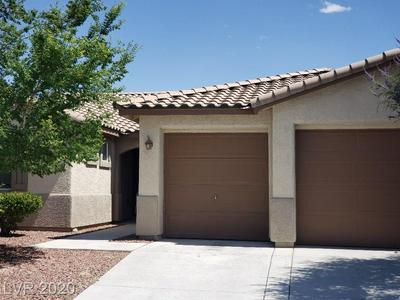 5811 ALFANO AVE, Pahrump, NV 89061 - Photo 2