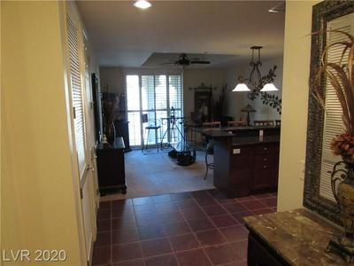 2405 W SERENE AVE UNIT 616, Las Vegas, NV 89123 - Photo 1