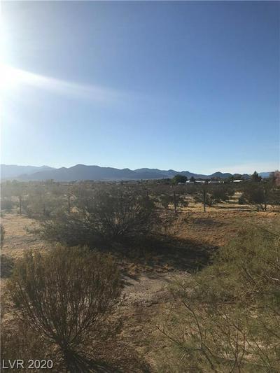 2655 PIMA ST, Sandy Valley, NV 89019 - Photo 2
