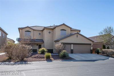 6009 JALISCO AVE, Las Vegas, NV 89131 - Photo 1