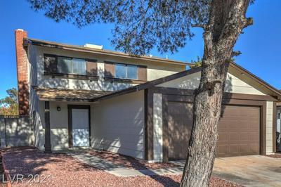 6628 ESCALON DR, Las Vegas, NV 89108 - Photo 1