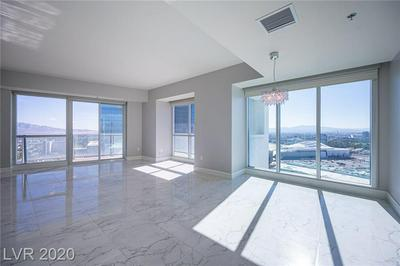 2700 LAS VEGAS BLVD S UNIT 2508, Las Vegas, NV 89109 - Photo 1